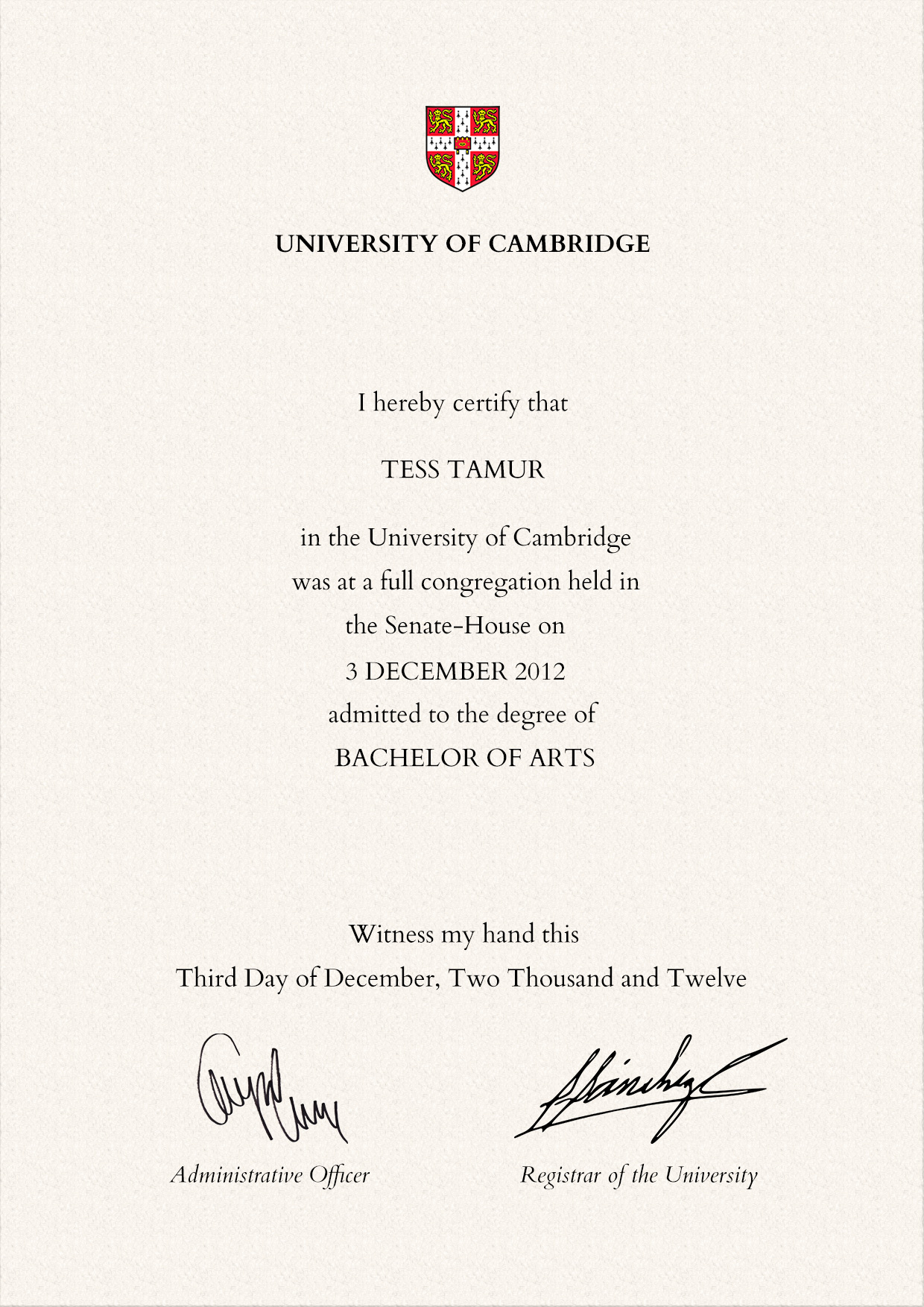 Frame for degrees from university of cambridge university degree frame for degrees from university of cambridge university degree certificate frames yelopaper Image collections